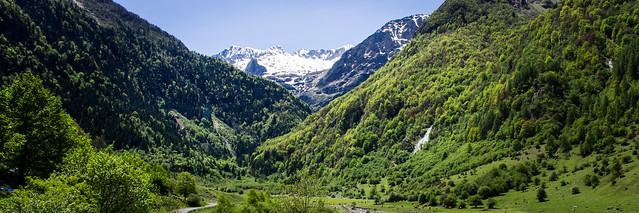 5. Vallée d'Ôo (31), Canon EOS 550D, Canon EF-S 15-85mm f/3.5-5.6 IS USM