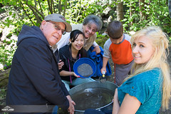 Home School Family Camp  May 2017-50