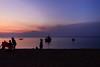 Agios Nikitas Beach, Lefkada