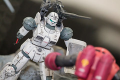 Akikousai_1-56