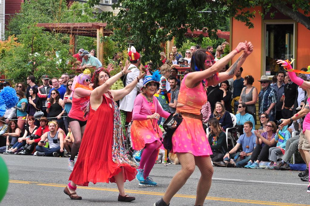 2017 Fremont Solstice Parade 079