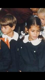 1986 Sisli Terakki ?lkokulu  Selcuk Saltat&me #buddy #amigos #amigosparasiempre