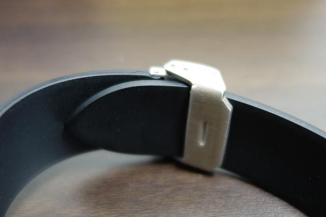 COMTEX 腕時計 メンズ ブラック スポーツ クロノグラフ ウオッチ クォーツ 時計