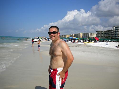 FL - Beach 4
