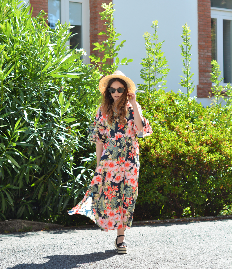 zara_ootd_shein_lookbook_streetstyle_vestido estampado_05