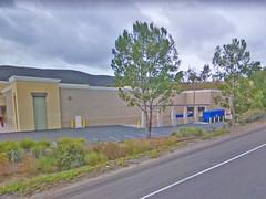 Office Depot (Closed) PQ Google Maps (3)