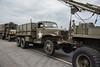 Trucks_90238