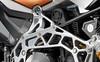 Bimota 800 TESI 3D RaceCafe 2016 - 2