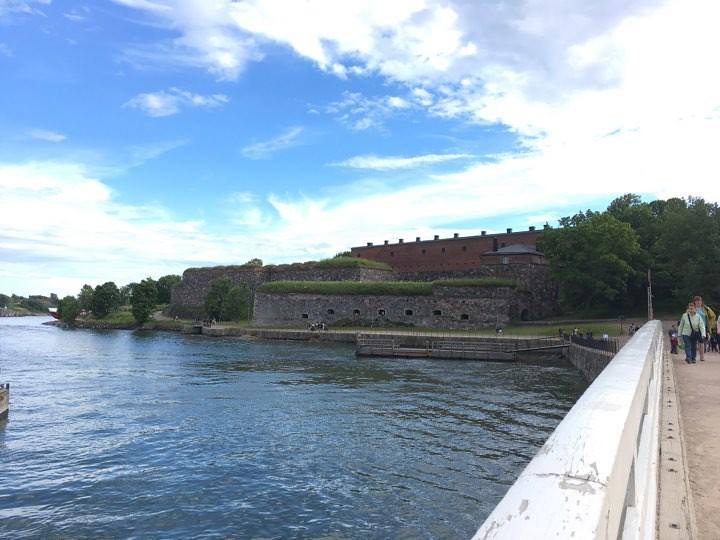 Suomenlinna 01