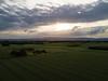 Feldberg Sunset