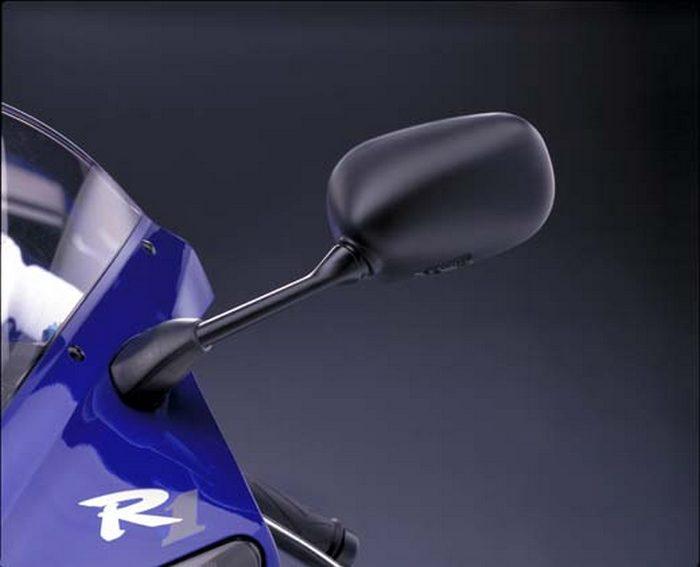 Yamaha YZF-R1 1000 2000 - 20