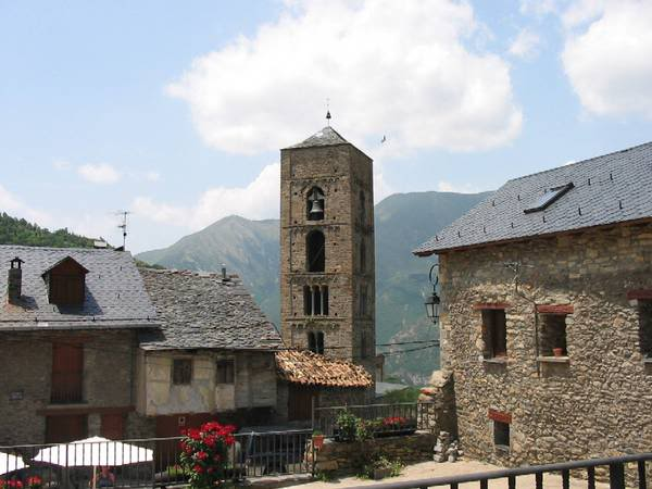 2005_Pyrenees_1249