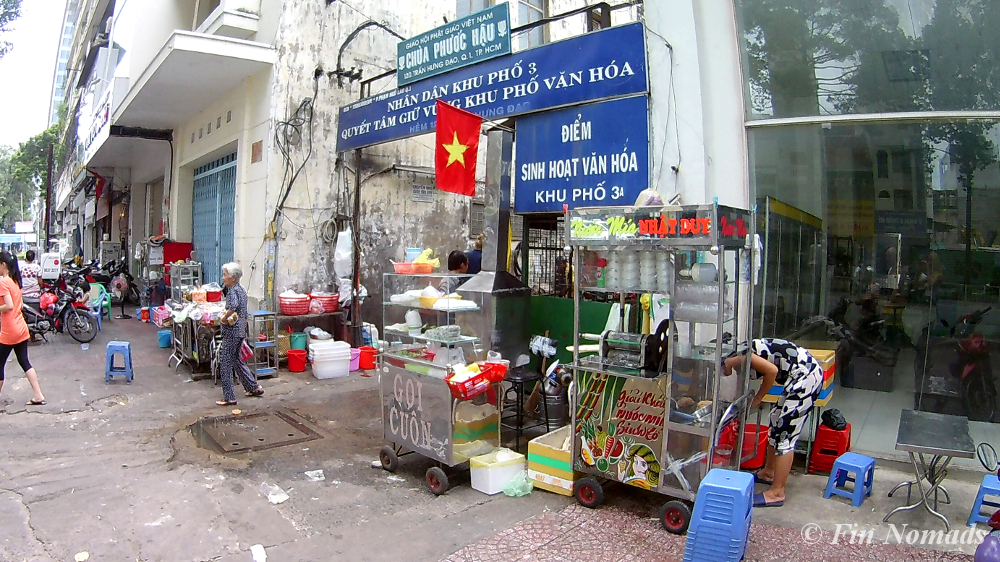 Saigon_street_food