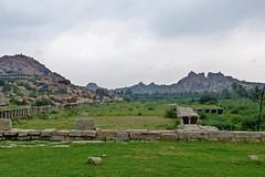 201609.3194.Indien.Karnataka.Hampi