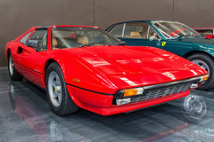Ferrari 308 GTS-3788