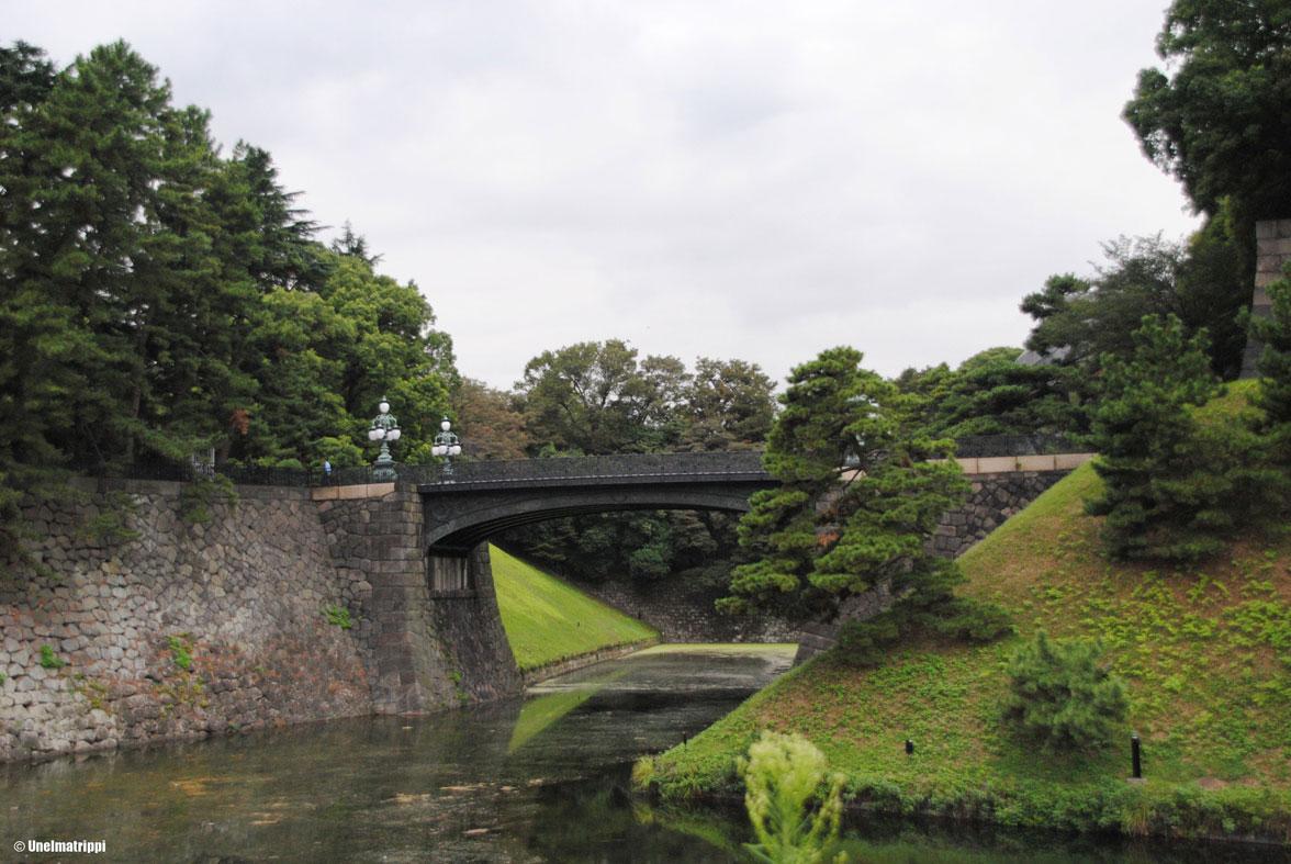 20140907-Unelmatrippi-Tokio-Keisarillinen-palatsi-DSC_0828