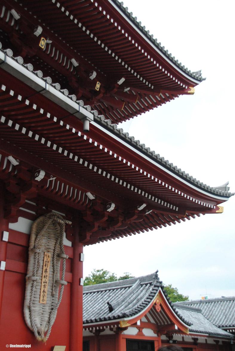 20140905-Unelmatrippi-Asakusa-DSC_0780