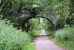 Off Crackley Lane, Crackley Wood, Kenilworth