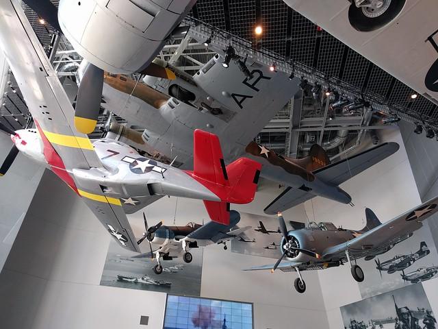 NOLA WWII Museum (227)