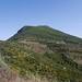 24 Mount Evan