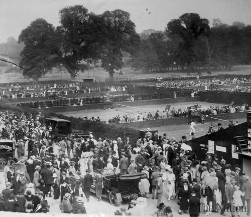 today-in-history-wimbledon-tournaments-begin-on-july-9-1877-1436420967-2037