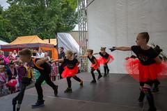 Int. Kulturtag-KULTSchule am 01.07.2017