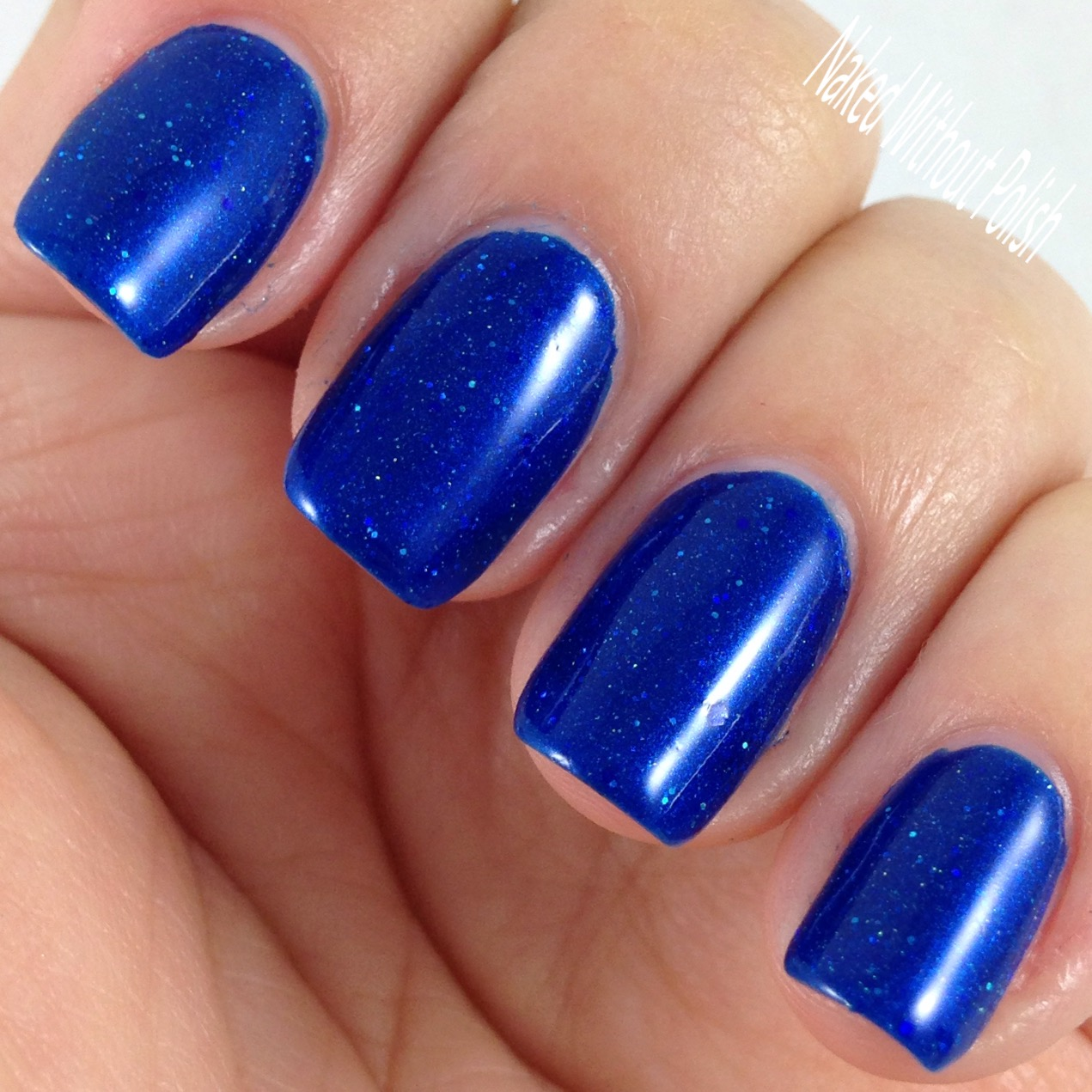 Bad-Bitch-Polish-Blue-My-Mind-8