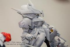 Akikousai_1-39