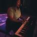 Marisolle Negash by Jen Doerksen-14