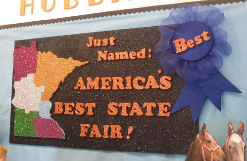 mn_state_fair9