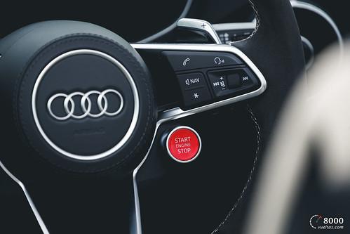 Prueba Audi TT RS - 8000vueltas-53