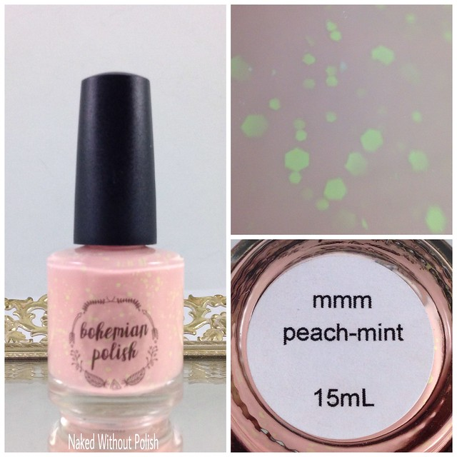 Bohemian-Polish-Mmm-Peach-Mint-1