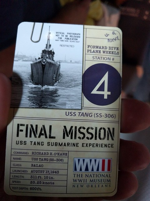 NOLA WWII Museum (239)