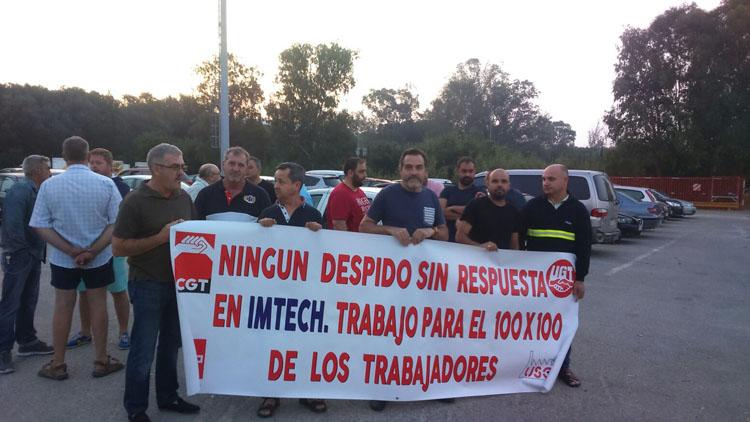 imtech5