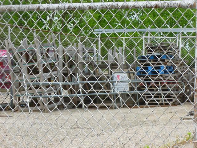 Kmart, Beavercreek, OH (159) -EXPLORED, Panasonic DMC-FH24