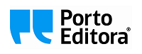 Porto Editora_zpshgf73zko