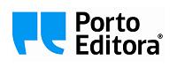 Porto Editora_zpshgf73zko