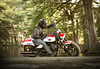 Victory 1700 HAMMER S 2016 - 7