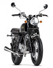 miniature Mash 125 Black Seven 2017 - 6