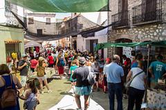Festa Cirera La Carroja 2017-27