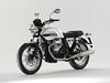 Moto-Guzzi V7 750 Classic 2011 - 6
