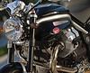 Moto-Guzzi 1100 GRISO 2008 - 11