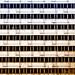 German Windows, Berlin by german_long