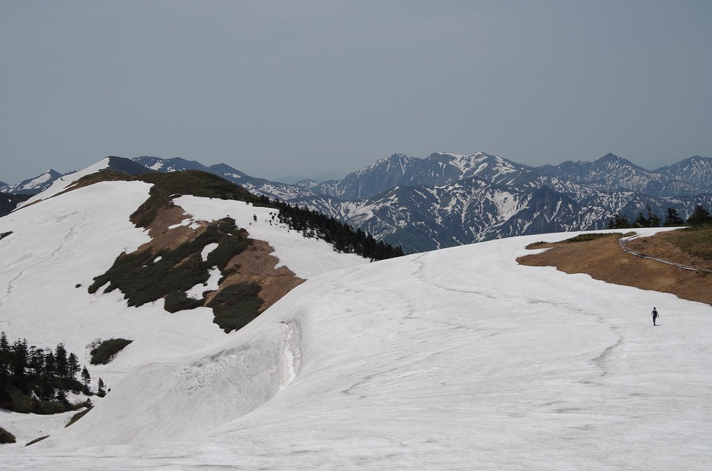 20140524_Mt.Makihata 027