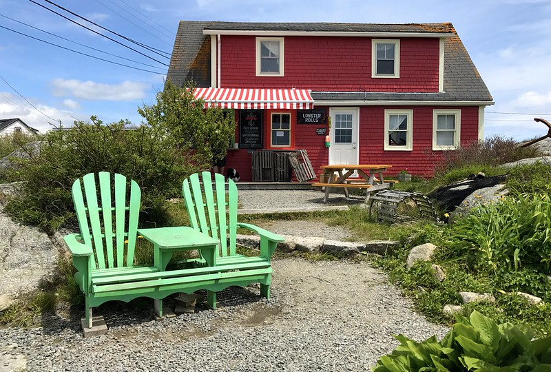 Halifax Novia Scotia 2017 98