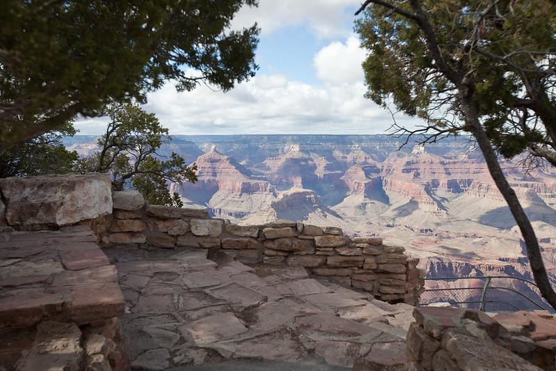 canyon_277