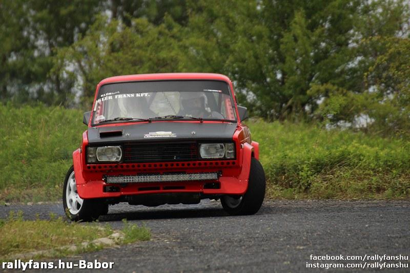 RallyFans.hu-06134