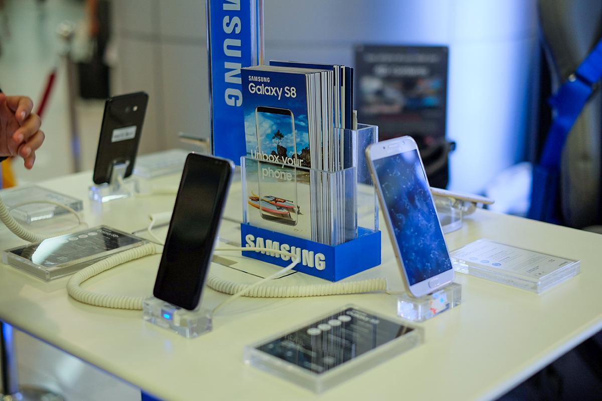 SM Gadgets Sale