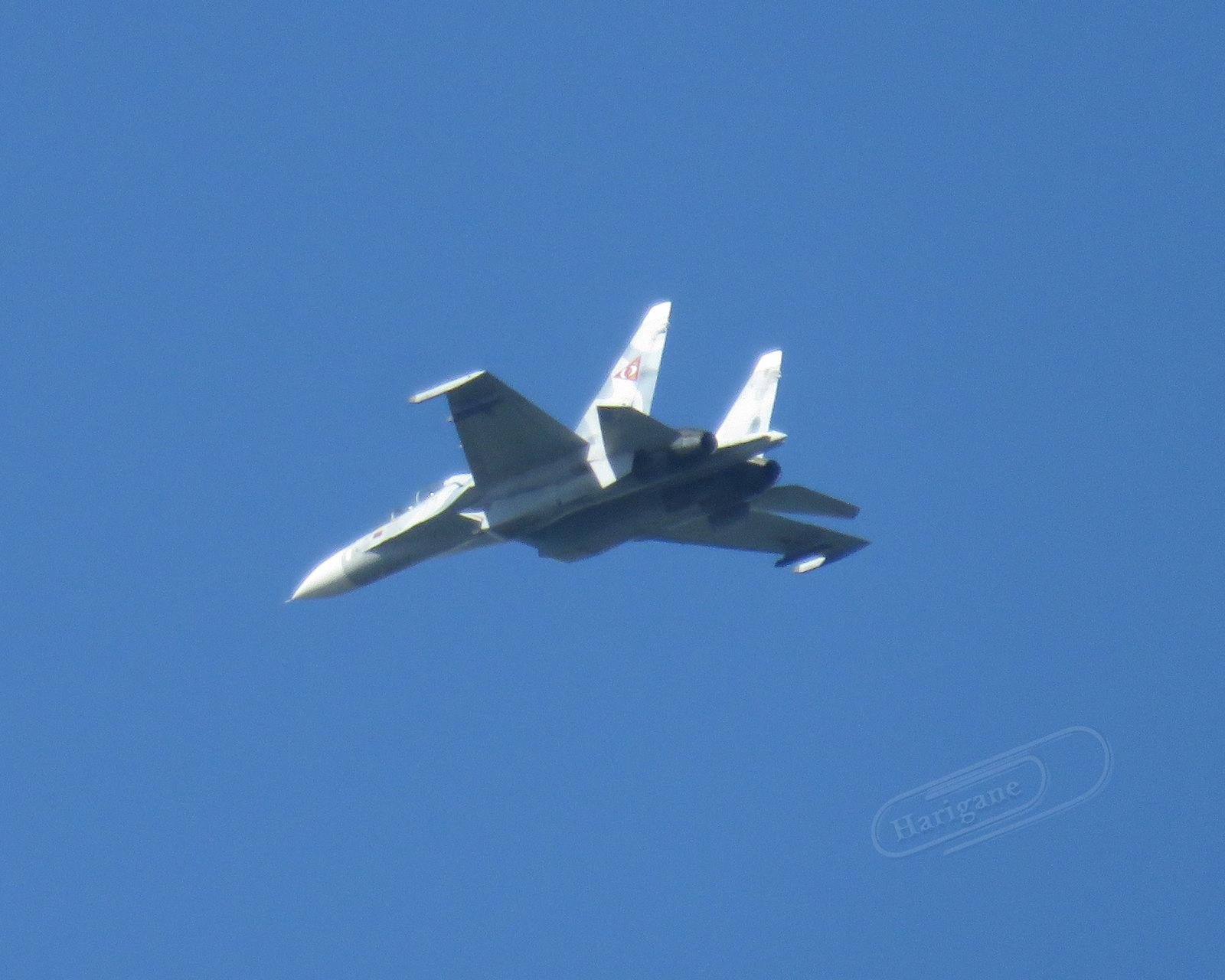 Sujoi Su-30 MK2 - Página 21 34886128864_199b12a44d_h