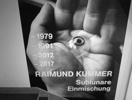 Kummer 01